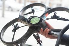 nodecopterlogo