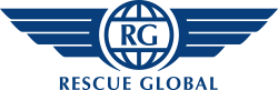 Rescue-Global-Logo