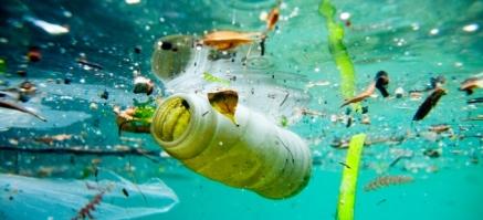 plasticsfloat